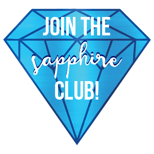 JoinTheSapphire300x300.png