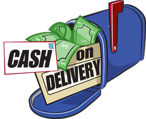 cash_on_delivery_WEB.jpg