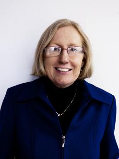 Pat Wagner
