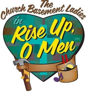RISE-UP-Logo_FINAL-sm copy.png