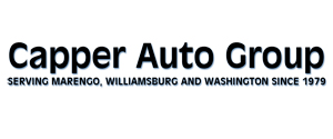 capperautogroup_300pix.jpg