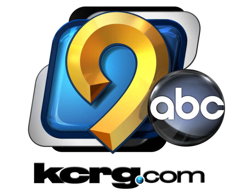 KCRG-TV9_ABC_72RGB.png