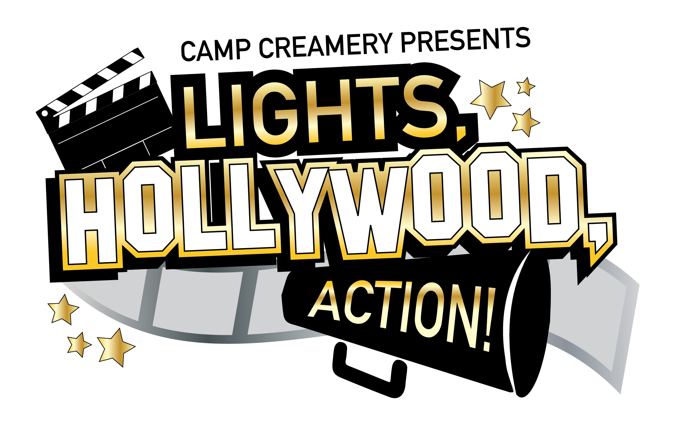 lights_hollywood_Logo_color.jpg