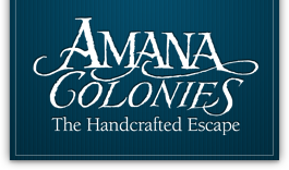 amana-colonies-logo.png