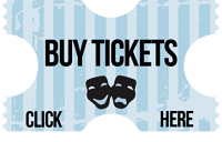BuyTickets_200px_THEATRE copy.png