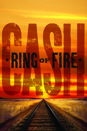 Ring_of_Fire_logo_small.jpg