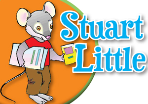 stuart_little_WEB.jpg