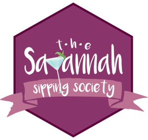 SavannahSippingSocietyLogo_Web300p.png