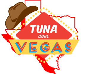 Tuna_does_vegas_14_NEW_WEB.jpg