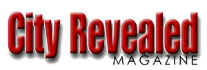 City Revealed Logo_300pix.jpg