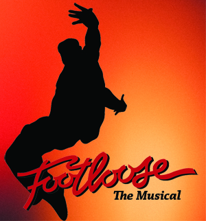 Footloose_LogoOrange300px.jpg
