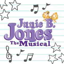 JunieBMusical_logo.jpg